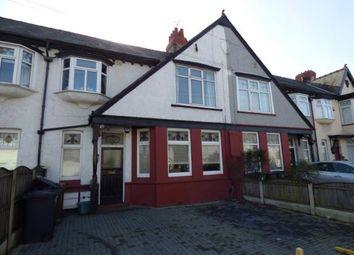 Thumbnail 2 bed flat for sale in Kingsway, Waterloo, Liverpool, Merseyside