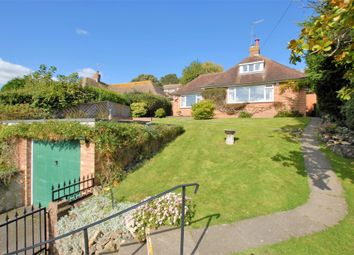3 bed detached house for sale in Hillside Street, Hythe CT21