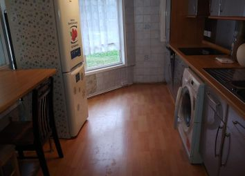 2 bed maisonette to rent in Palace Road, Brixton Hill SW2