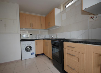 Thumbnail 2 bedroom flat to rent in Windermere Point, Old Kent Road, Peckham