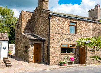Thumbnail Property for sale in Barons Fold, Hoddlesden, Darwen