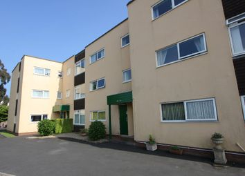 2 bed flat for sale in Belle Vue Road, Roundham, Paignton TQ4