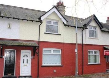 Thumbnail 5 bed terraced house to rent in Lovel Terrace, Widnes