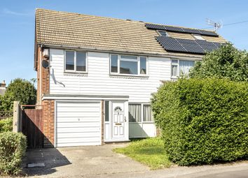 Kingsham Avenue, Chichester PO19