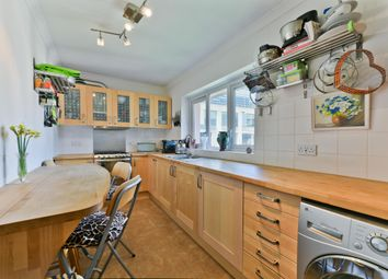 Thumbnail 2 bed flat for sale in Druid Street, London