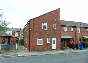 Thumbnail 5 bed end terrace house for sale in Myrtle Street North, Bury