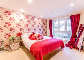 3 bed semi-detached house to rent in Roffey Street, Isle Of Dogs, London E143Nh E14