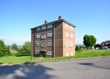 Thumbnail 2 bed duplex for sale in South Norwood Hill, South Norwood