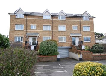 Thumbnail 1 bed flat for sale in Chertsey Road, Ashford