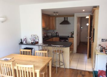 Thumbnail 5 bed town house to rent in Chillingworth Road, Islington, Holloway, North London