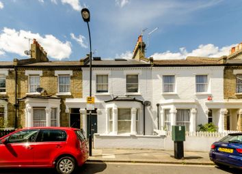 Thumbnail 1 bed flat to rent in Prothero Road, Fulham
