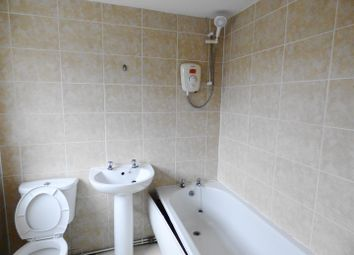 Thumbnail 2 bed property for sale in Parr Stocks Road, Parr, St. Helens