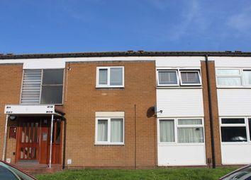 1 bed flat for sale in Berkeley Road, Birmingham B25