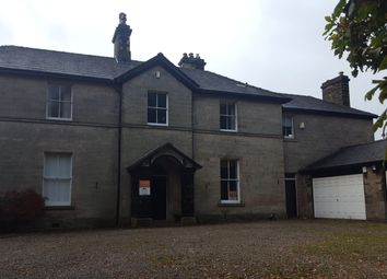 Thumbnail 3 bedroom detached house to rent in Halton, Lancaster