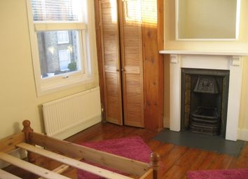 Thumbnail 2 bedroom property to rent in Field Road, London