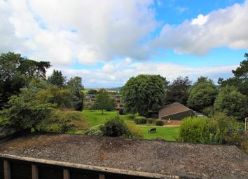 Thumbnail 1 bed flat for sale in Goodeve Park, Hazelwood Road, Bristol