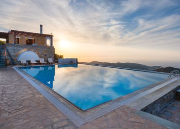 Thumbnail 14 bed villa for sale in Kea - Kythnos, South Aegean, Greece