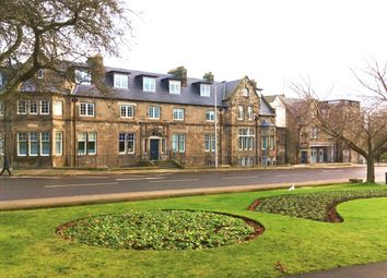 Thumbnail 2 bedroom flat for sale in Bennochy Road, Kirkcaldy