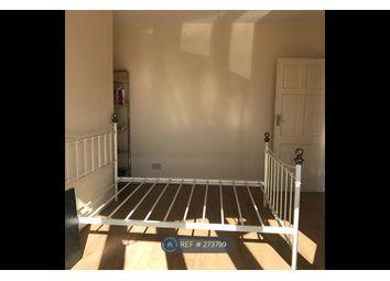 Thumbnail Room to rent in Raynerslane, Raynerslane