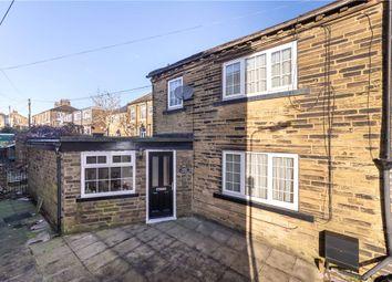 2 bed end terrace house for sale in Allerton Road, Allerton, Bradford BD15