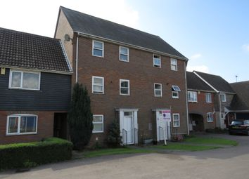 Thumbnail 1 bed flat for sale in Wivelsfield, Eaton Bray, Dunstable