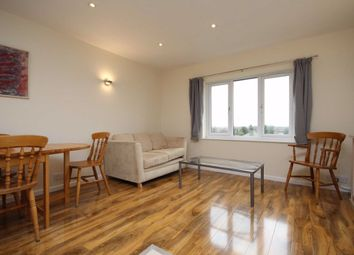 1 bed flat to rent in Wicket Road, Perivale, Greenford UB6