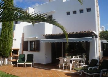Thumbnail 3 bed villa for sale in Cala D'or, Illes Balears, Spain