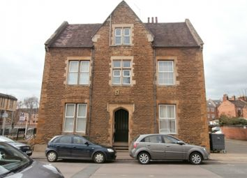 1 bed property to rent in Woodstock, Billing Road, Abington, Northampton NN1