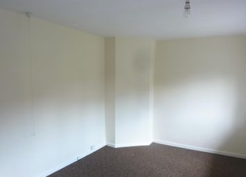 Thumbnail 2 bedroom terraced house to rent in Clockmill Road, Pelsall, Walsall
