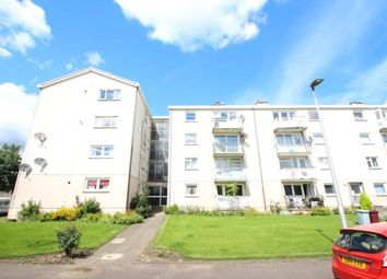 Thumbnail 2 bed flat to rent in Kimberley Gardens, Westwood
