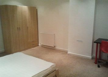 Thumbnail 4 bed end terrace house to rent in Curzon Road, Bolton