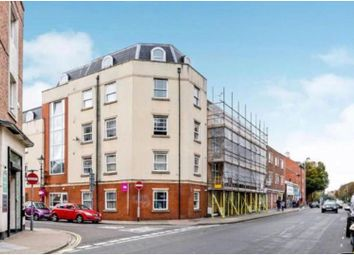 Thumbnail 2 bed flat for sale in 36-40 Elm Grove, Southsea