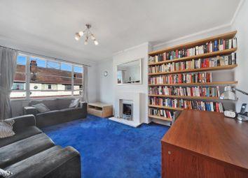 2 bed flat for sale in Longstone Avenue, Willesden Junction, London NW10