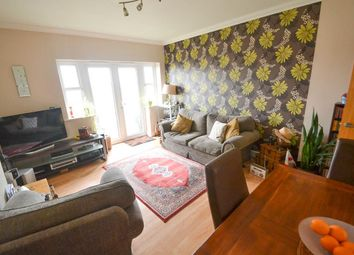Thumbnail 2 bed flat for sale in Callao Quay, Eastbourne