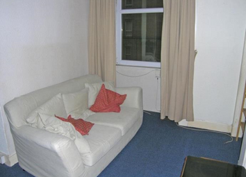 Thumbnail 1 bedroom flat to rent in Wardlaw Street, Edinburgh