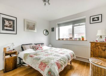 Thumbnail 2 bed flat to rent in Elsinore Road, Forest Hill