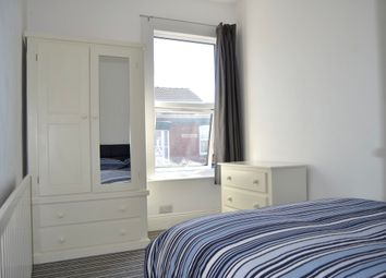 Thumbnail Room to rent in Claremont Street, Lincoln LN2, Lincolnshire,