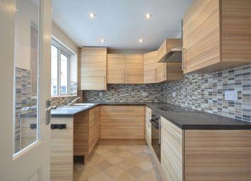 Thumbnail 3 bed terraced house for sale in Milton Street, Clayton Le Moors, Accrington