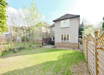 2 bed maisonette for sale in Court Road, Orpington BR6