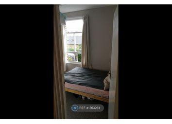 Thumbnail Room to rent in St John's Villas, London