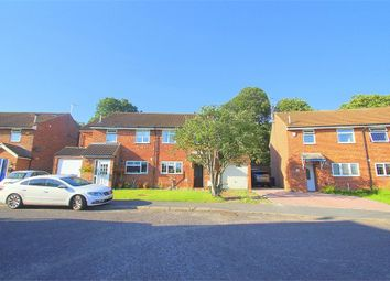 Thumbnail 3 bed semi-detached house to rent in Azalea Way, George Green, Langley, Buckinghamshire