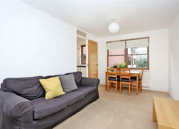 Thumbnail 1 bed flat to rent in Holley Road, Wellington Court, Wendell Park, London