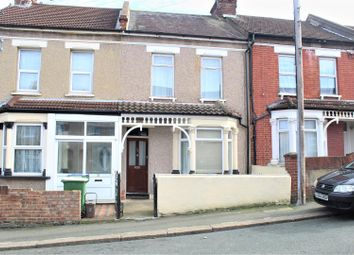 Thumbnail 3 bedroom property to rent in Ripley Road, Belvedere