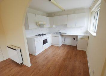 Thumbnail 2 bedroom flat to rent in Meadowcroft Glade, Westfield, Sheffield