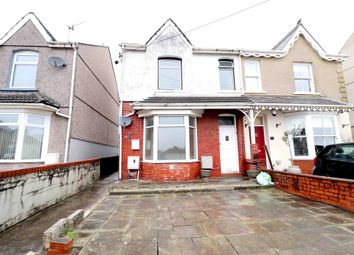 Thumbnail 2 bed maisonette to rent in Alexandra Road, Gorseinon, Swansea, Abertawe