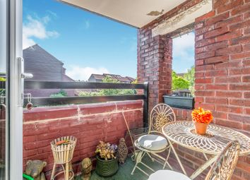2 bed flat for sale in Rownham Mead, Hotwells, Bristol BS8