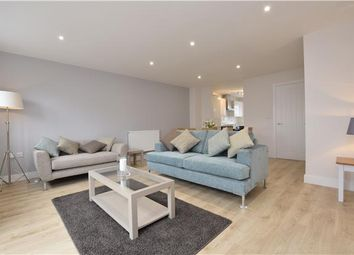 Thumbnail 3 bed terraced house for sale in Charlton Park, Brentry, Bristol