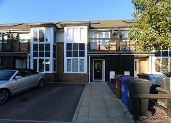 Thumbnail 3 bed terraced house for sale in Griffiths Road, Purfleet, Essex