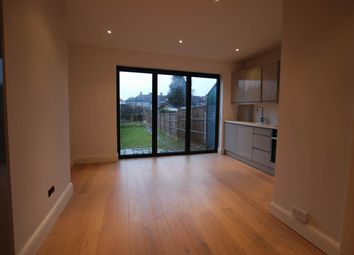 Thumbnail 3 bed property to rent in Montrose Avenue, Welling, Kent