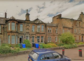 Thumbnail 3 bed flat to rent in Union Street, Stirling Town, Stirling